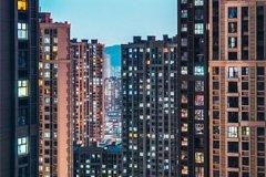深圳东海国际公寓-苏州租房房东网